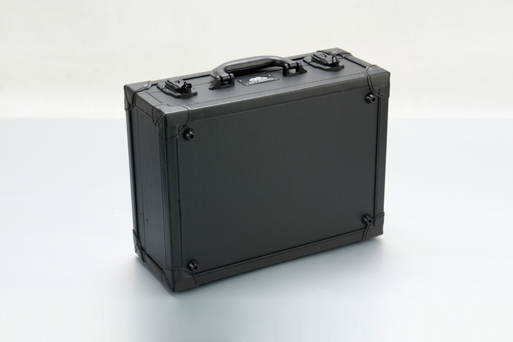 product-main-image-GL-H40ss